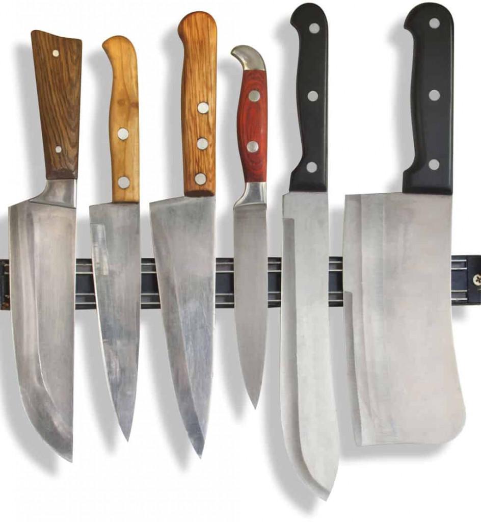 Butcher Fillet Knives